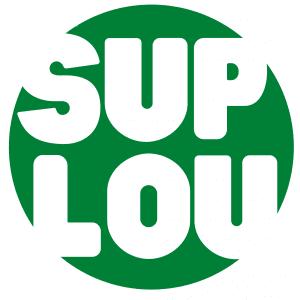 SupLou Logo